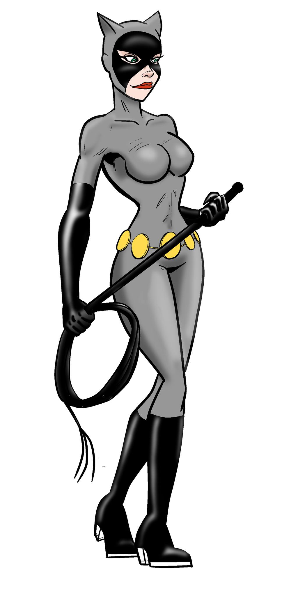 Catwoman clipart grey Google arkham catwoman batman keresés