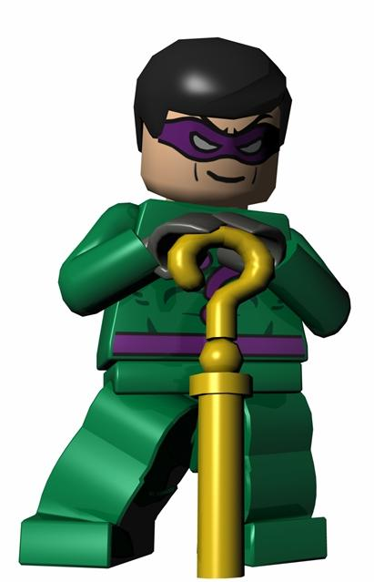 Catwoman clipart lego Meet Catwoman The Batman: and