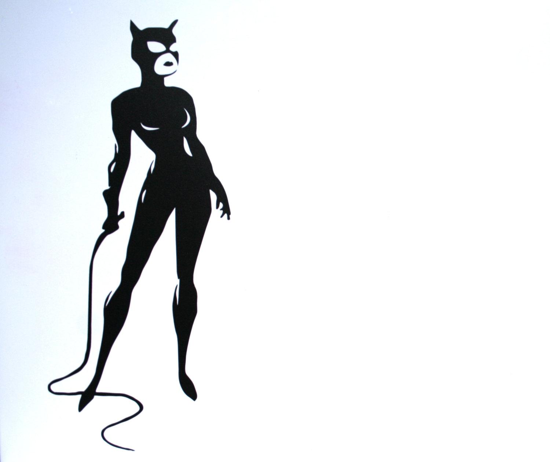Catwoman clipart logo 6+Catwoman+Silhouette+Selina+Kyle+Batman+Vinyl+Logo+by+GaltGrafix 6+Catwoman+Silhouette+Selina+Kyle+Batman+Vinyl+Logo+