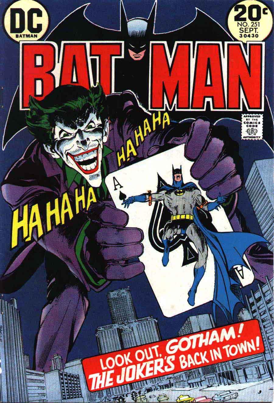 Catwoman clipart neal adams 1 Vol Vol team #251