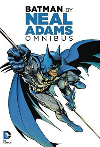 Catwoman clipart neal adams Amazon com: Books Adams com: