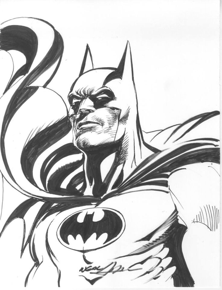 Catwoman clipart neal adams Of by Tarzan best the