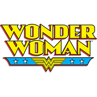 Catwoman clipart wonder woman Woman and Image Wonder FreePNGImg