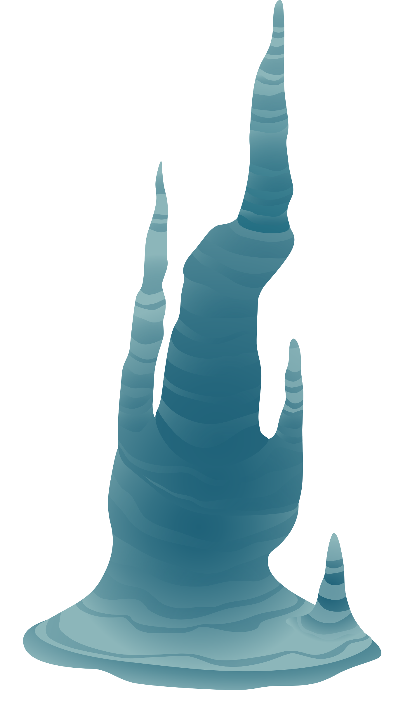 Cave clipart icicle 1 Clipart Ilmenskie Icicle 1