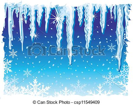 Cave clipart icicle Download drawings Icicle #12 Icicle
