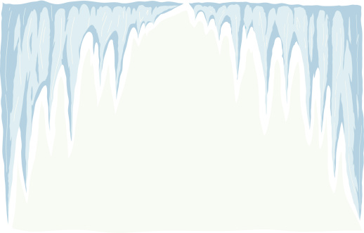 Cave clipart icicle Stalagmite Clip Watch like more