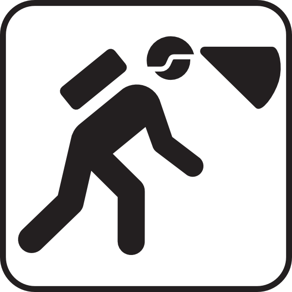 Cave clipart icon At Clip this as: