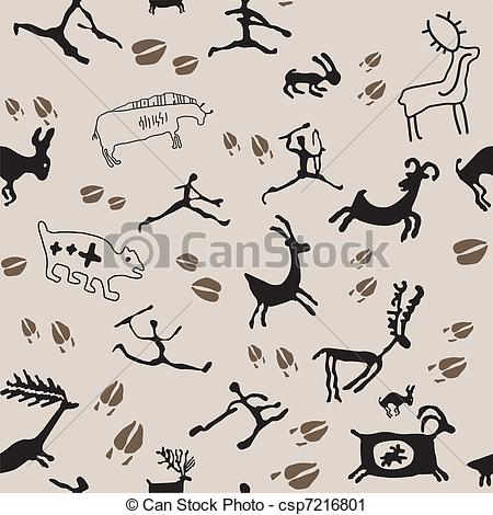 Cave clipart icon Of Clip Painting and Vector