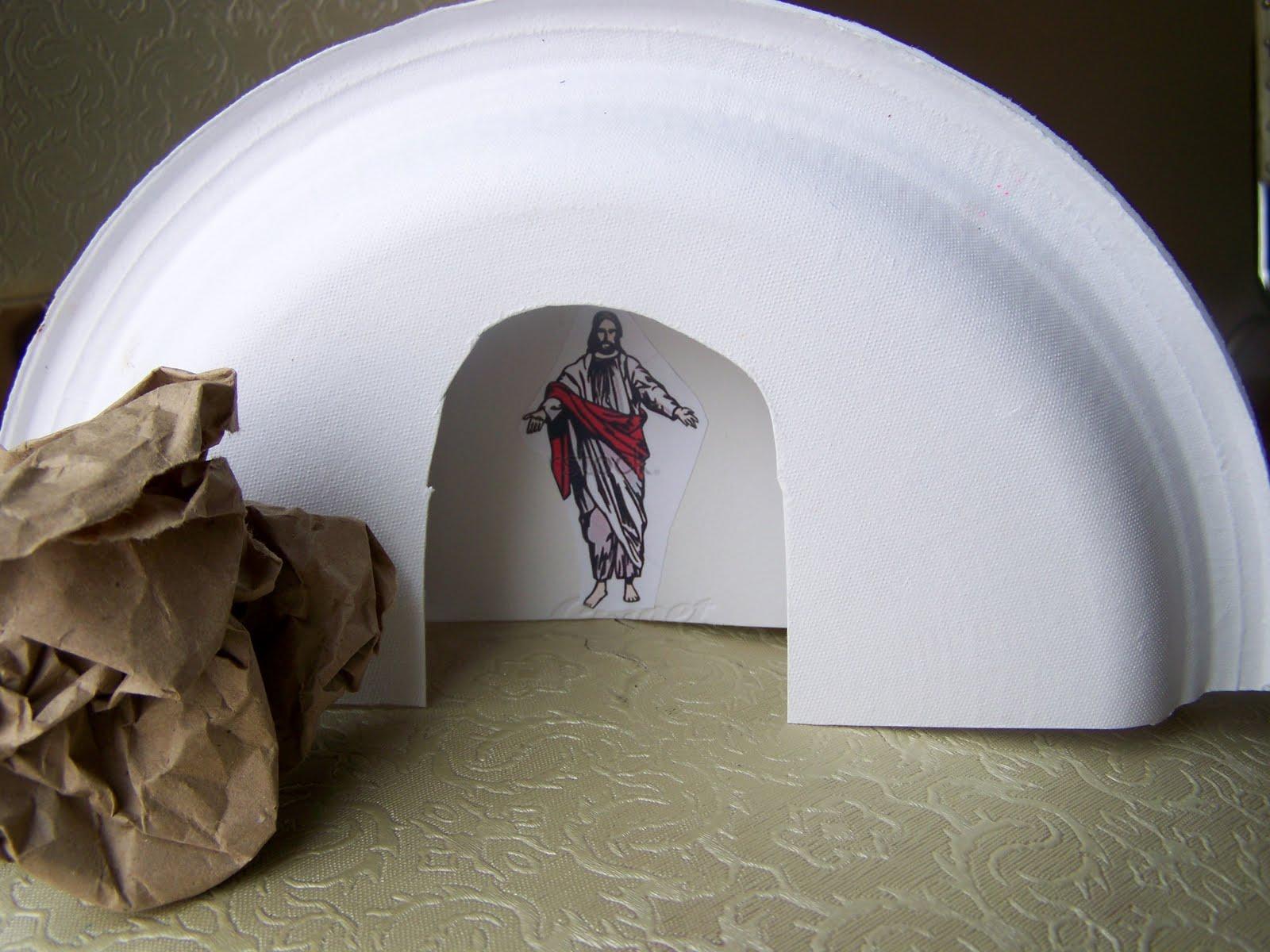Cave clipart jesus tomb Lds collection Focus clipart Jesus:
