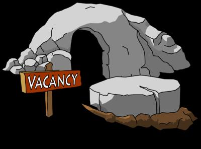 Cave clipart jesus tomb Clipart Image jesus Vacancy download: