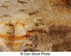 Cave clipart underwater cave 573 vector Stock Wall and