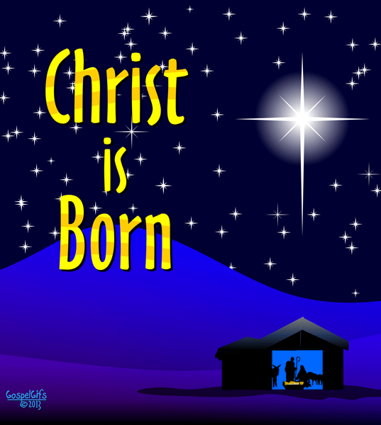 Cave clipart where jesus was born Productions error Good He Positively