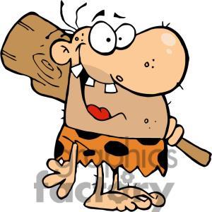 Caveman clipart Images caveman%20clipart Clipart Clipart Clipart