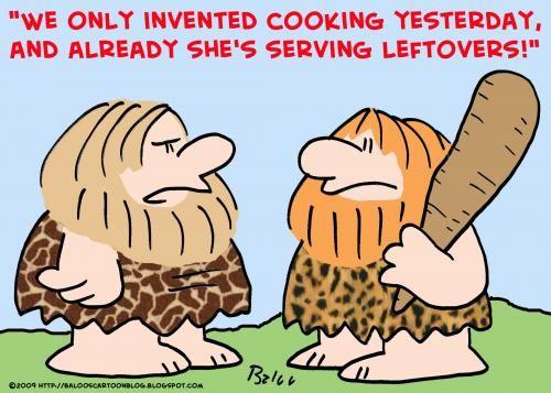 Caveman clipart neanderthal Pinterest 8 caveman caricature caveman
