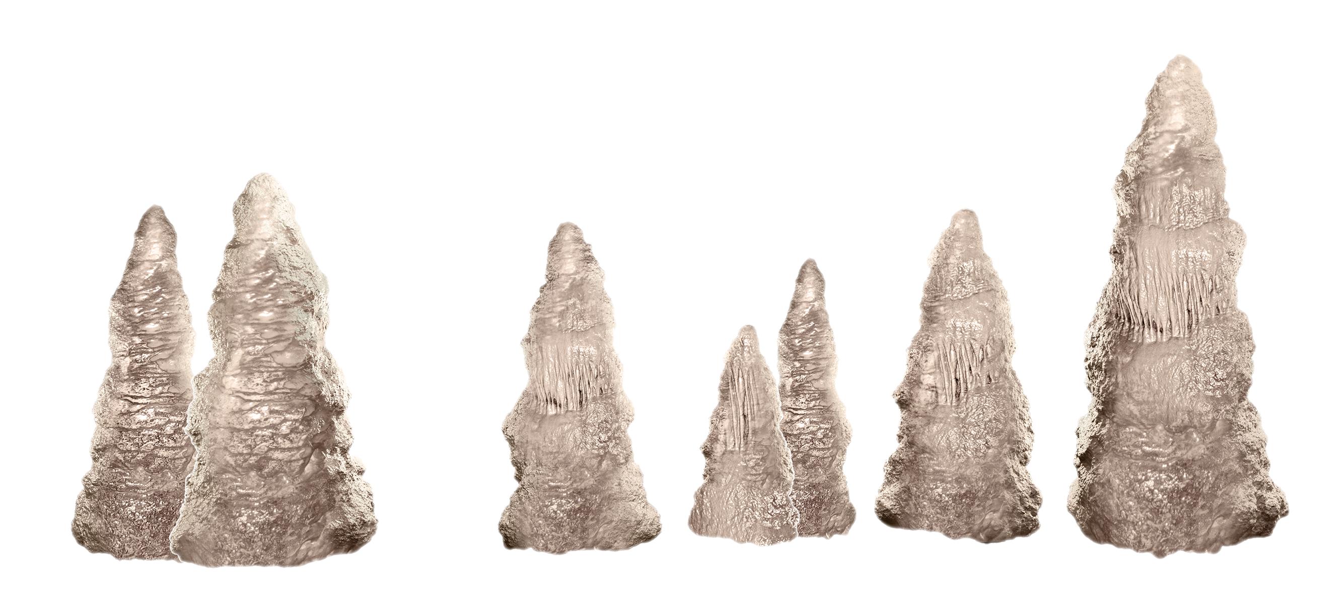 Cavern clipart stalagmite Tools & Stalagmite Cliparts Zone