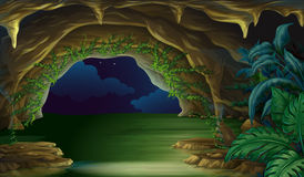 Cave clipart cavern Zone Underwater Underwater Cliparts Cliparts