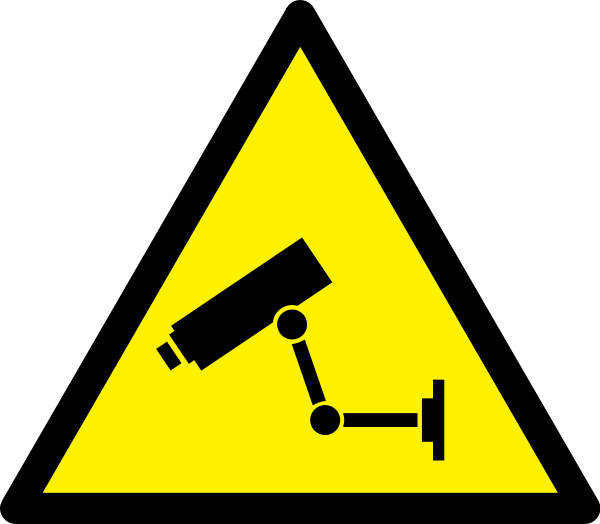 Cctv clipart video surveillance camera Clipart Download Cctv Clipart Cctv
