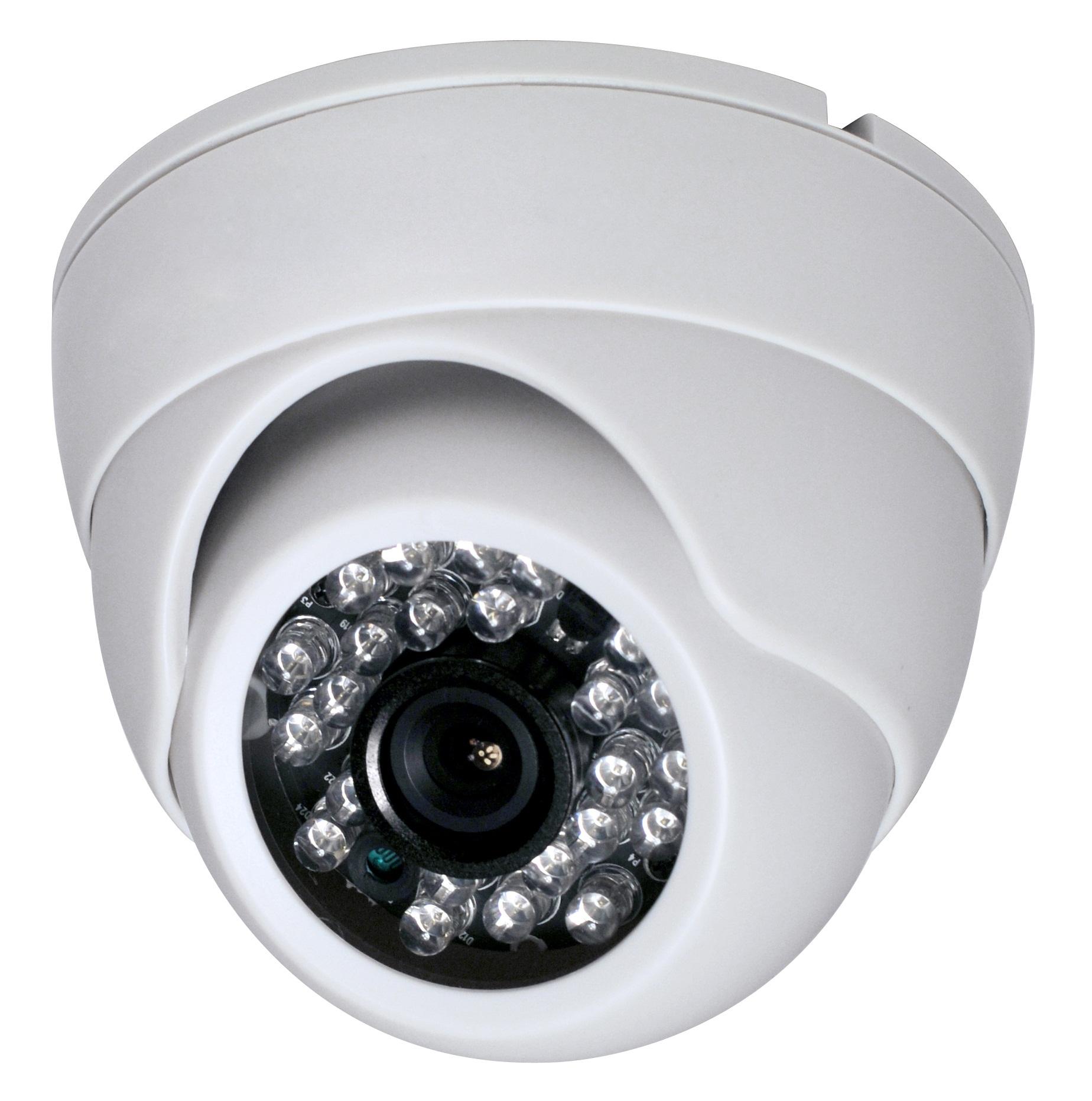 Dome clipart cctv camera #10