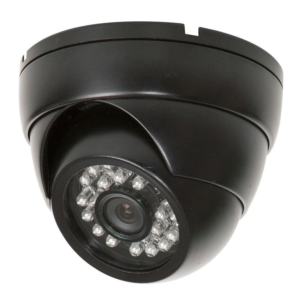 Dome clipart cctv camera Dome  Camera Cctv