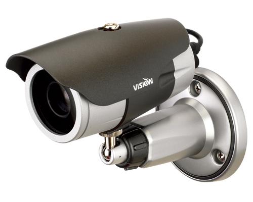 Cctv clipart ptz Better CCTV Automation Communication &