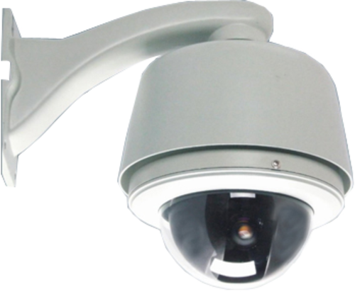 Cctv clipart ptz Camera Provider  Security PTZ