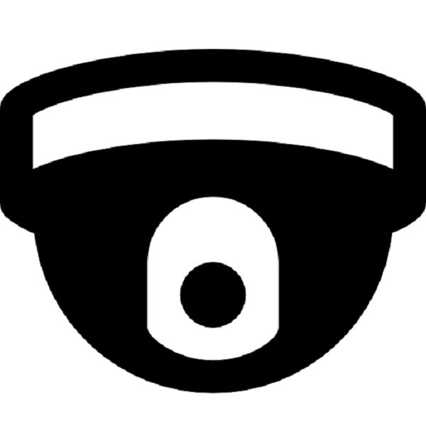 Cctv clipart ptz Cameras Analog CCTV Cameras