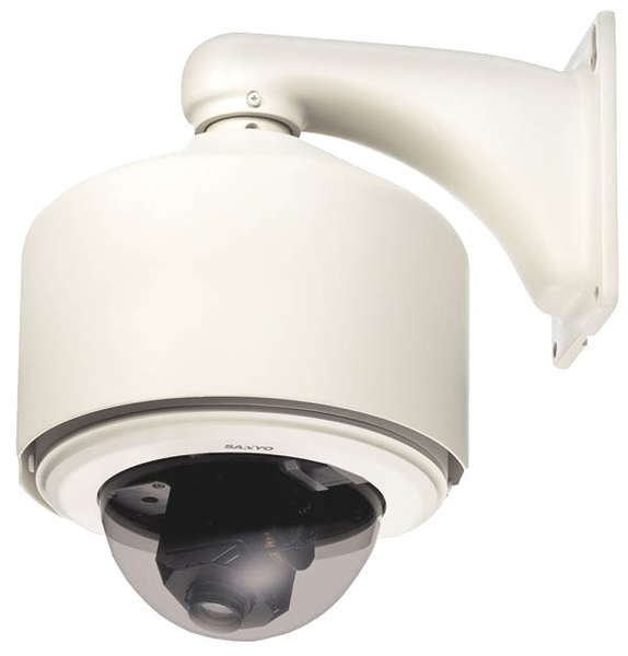 Cctv clipart ptz This R Images Zoom vector