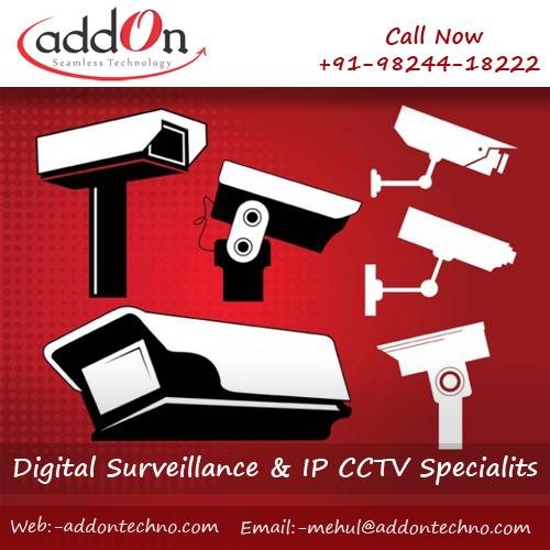 Surveillance clipart security service Camera Specialist CCTV Services Digital