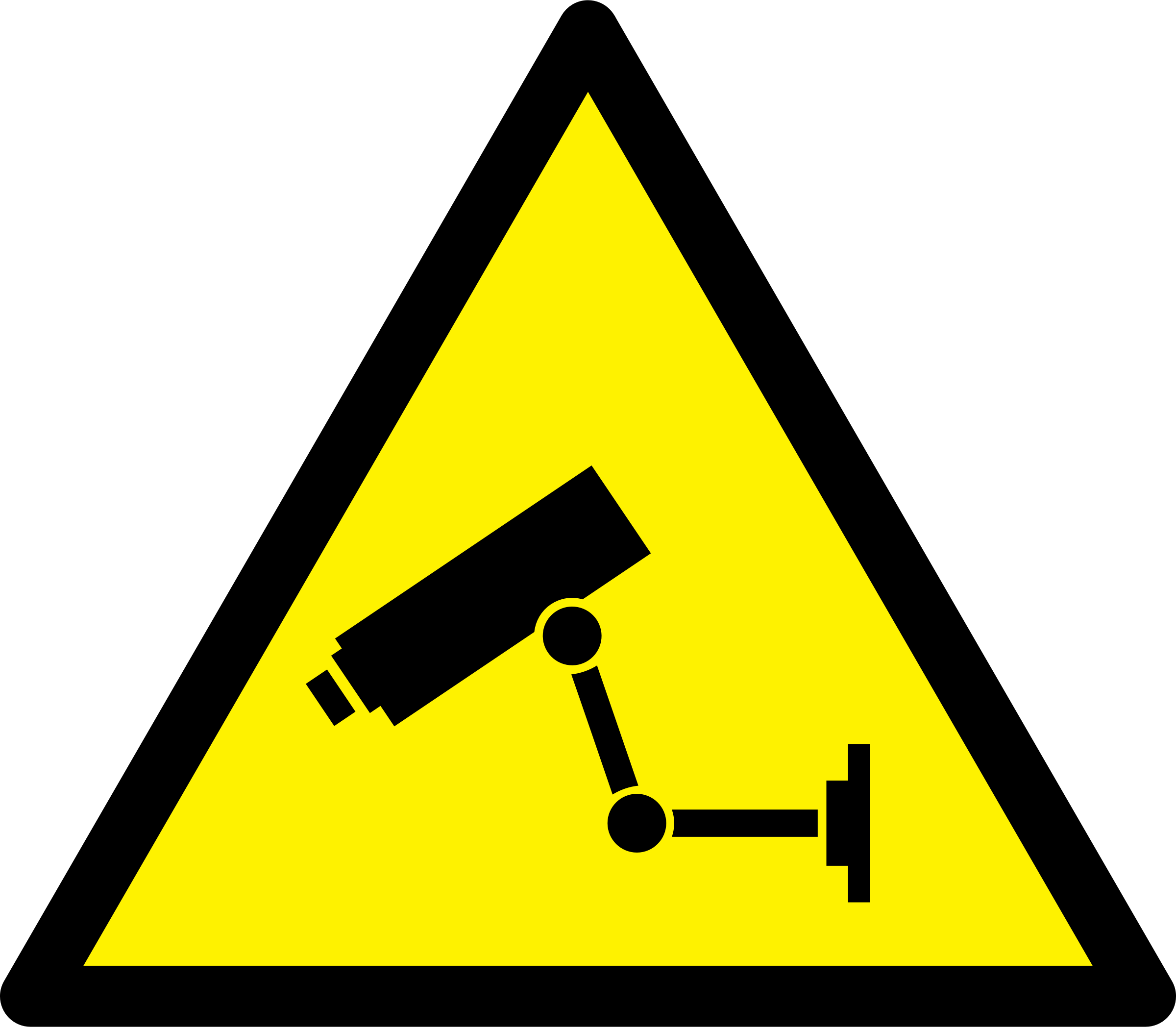 Cctv clipart security system #7