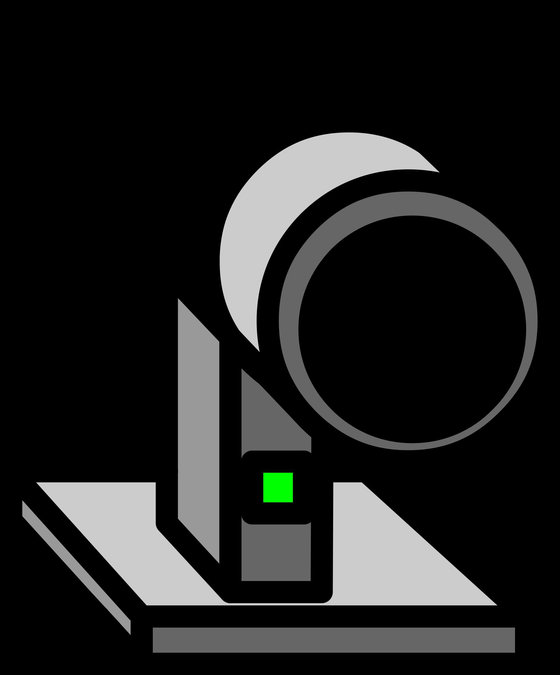 Cctv clipart transparent BIG USB Clipart Camera IMAGE