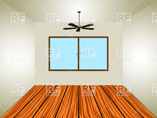 Ceiling clipart Cliparts Clipart Ceiling Ceiling With