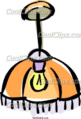Ceiling clipart Light Clipart cliparts Ceiling Ceiling