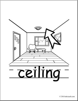 Ceiling clipart Download Clip Art Clip Clipart
