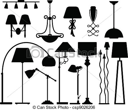 Ceiling clipart black and white Wall Floor Ceiling Art Clip