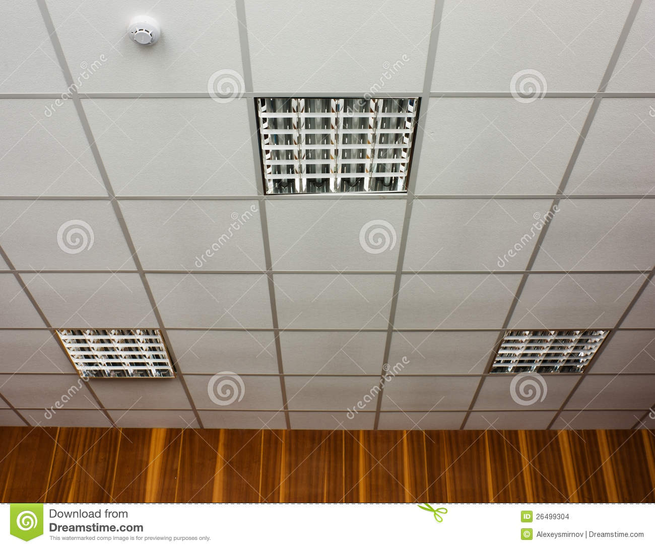 Ceiling clipart ceiling lamp Office with clipart: ceiling ceiling