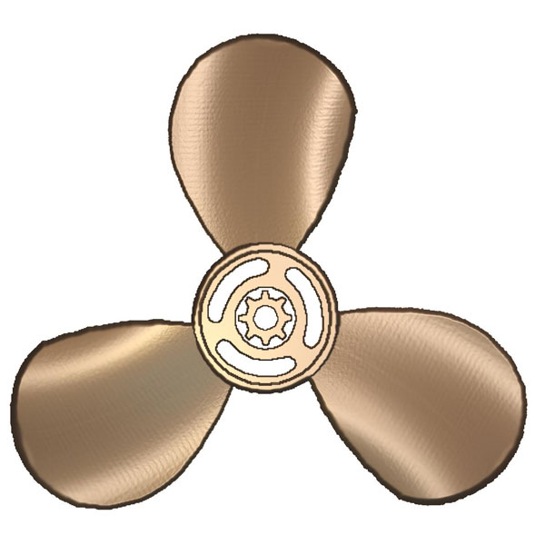Ceiling clipart elesi Zone Cliparts Cliparts Propeller 98912
