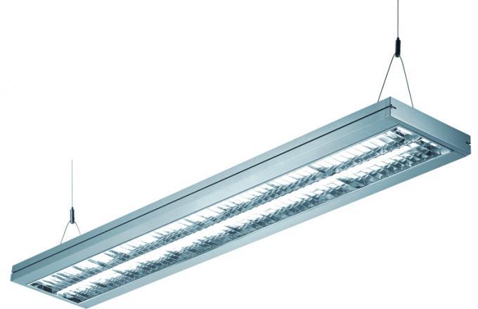 Ceiling clipart fluorescent light Fluorescent Lights 120 Fluorescent Lighting