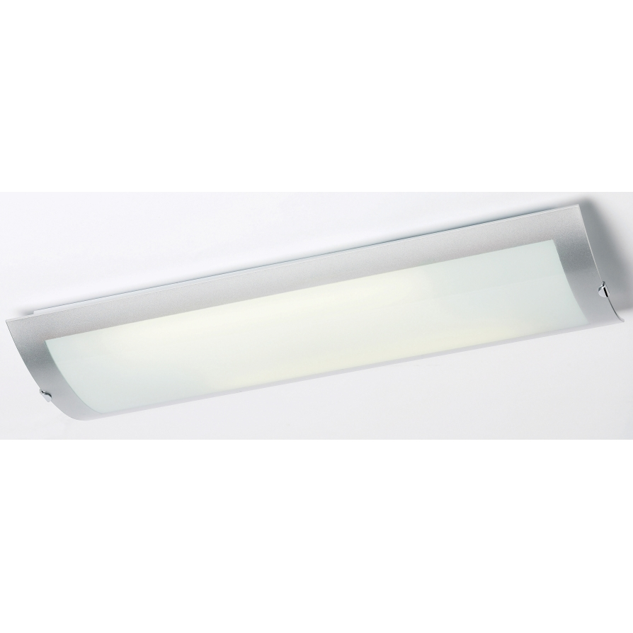 Ceiling clipart fluorescent light Lights: Ceiling Plch Ceiling Light