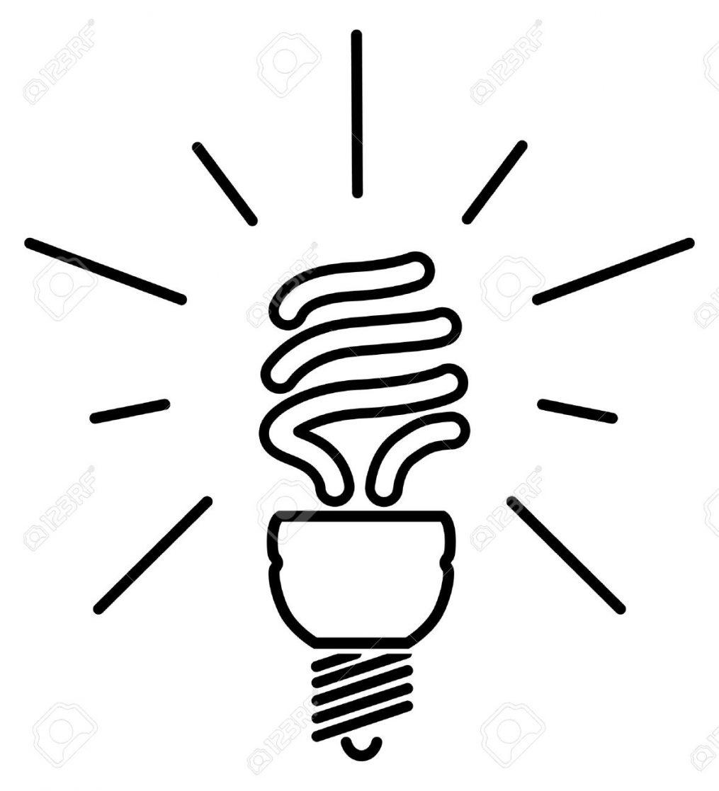 Ceiling clipart fluorescent light Fluorescent Light for Light 67