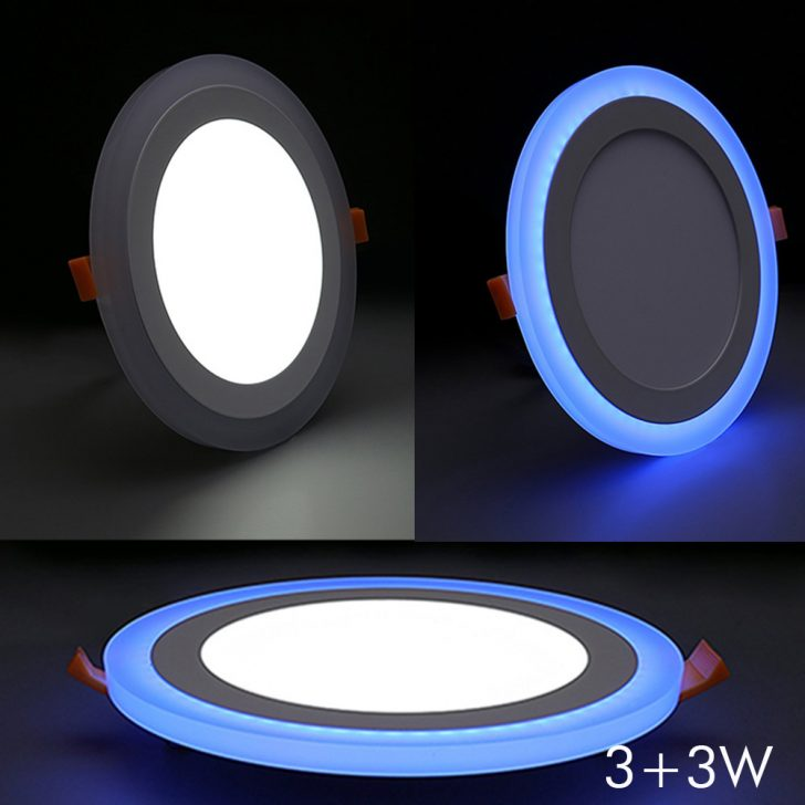 Ceiling clipart fluorescent light Fluorescent Light for Fluorescent