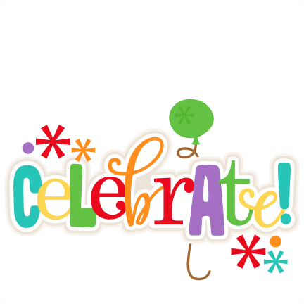 Celebration clipart burst On art free 2 download