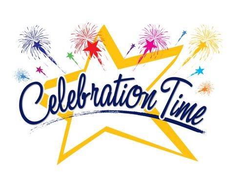 Celebration clipart office party Clip Clipart Free Images celebration%20clipart