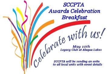 Celebration clipart award ceremony Award where Awards The ceremony