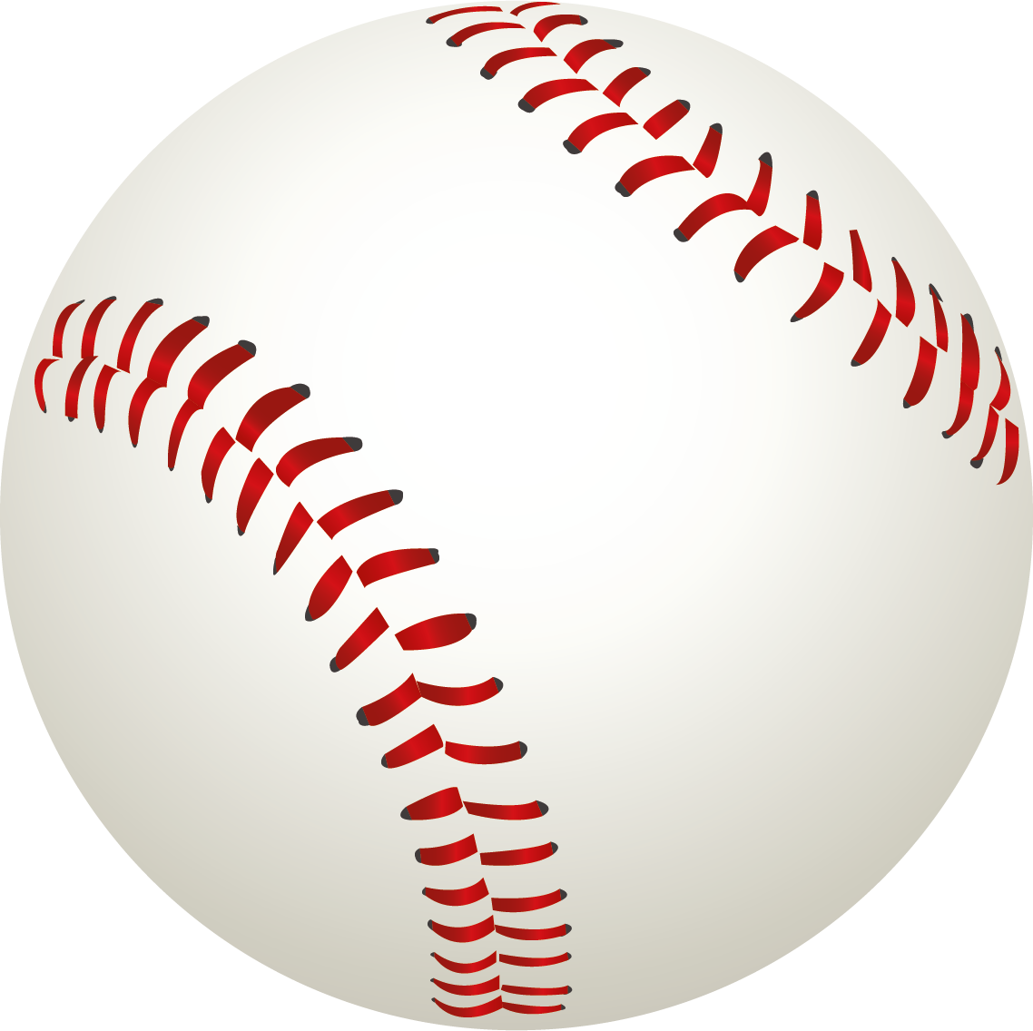 Baseball clipart high resolution #1