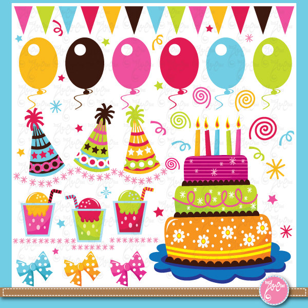Cards clipart paper And invitations clip scrapbooking clip
