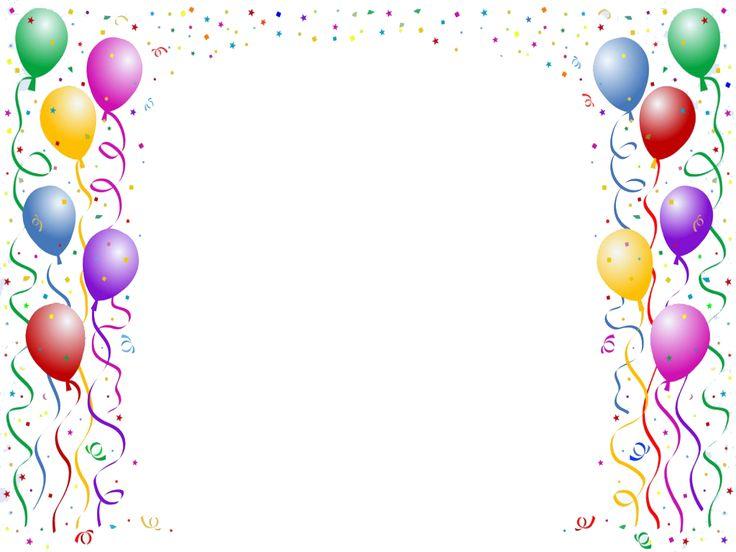 Celebration clipart class party IdeasCelebrationsBirthdaysManagerial Pinterest Google best QuotesBluetoothHappy