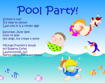 Celebration clipart class party Year of party 340x270 class