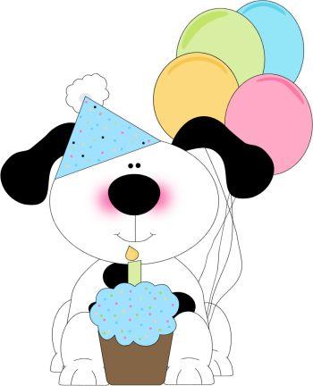Celebration clipart class party Clip art images com art