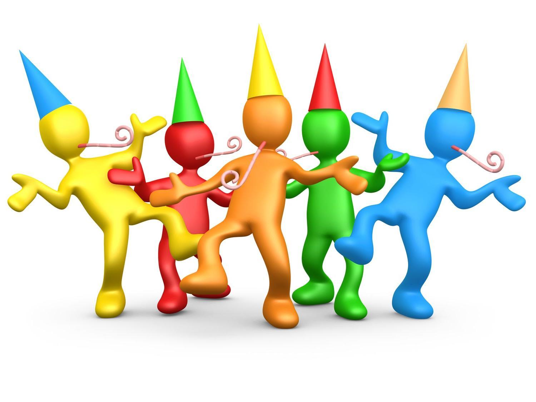 Celebration clipart class party Images Clipart Clip Photos Party