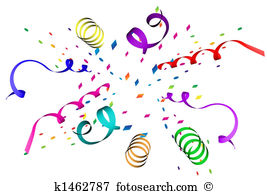 Celebration clipart confetti explosion 6 hd clipart Free Clipart
